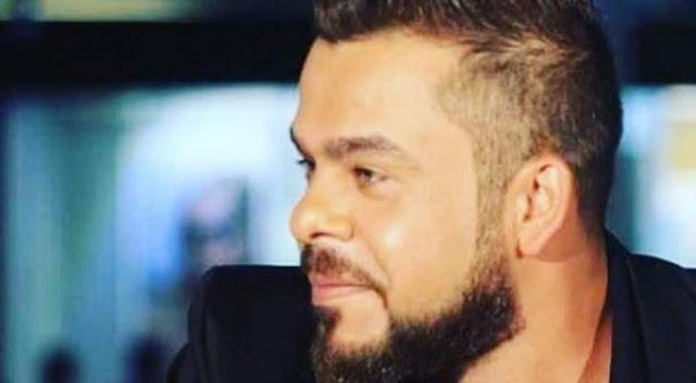 """منذر رياحنة ينتهي من تصوير المسلسل الكويتي ماذا """"لو"""""""