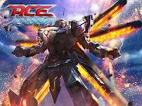 ACE Academy Apk v6.5