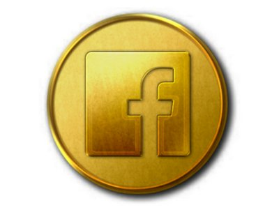 Facebook tendrá su FaceCoin - MasFB