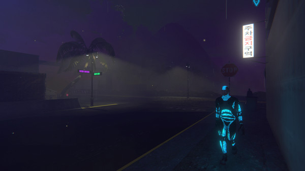 NeonCode Download