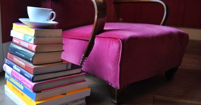 Fronte retro per leggere ho letto ma - Sostegno per leggere a letto ...