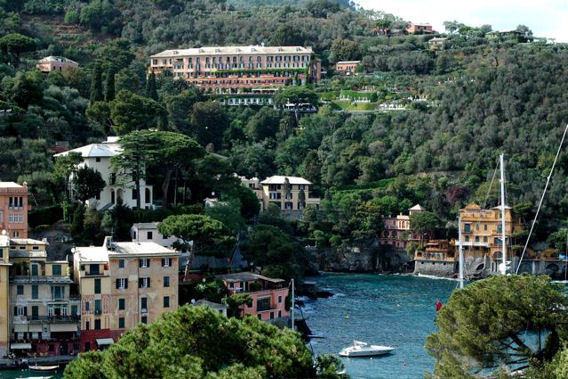 Passion For Luxury Hotel Splendido Portofino