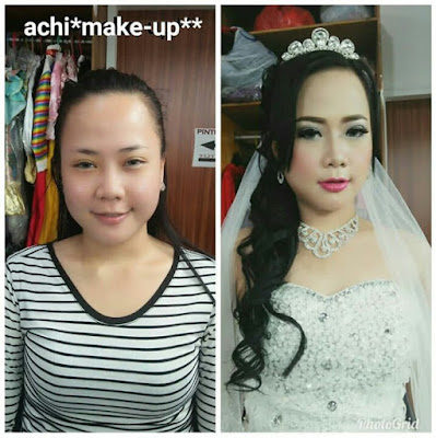 achi-make-up-artis