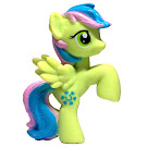 My Little Pony Wave 3 Lucky Dreams Blind Bag Pony
