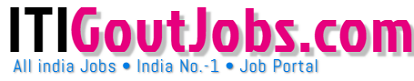ITIGovtjobs.com :: Latest Online Form,Latest Job notifications|sarkari job - 2020 | ITI Online Form