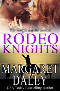http://rodeoknights.blogspot.com/p/the-knight-and-damsel.html