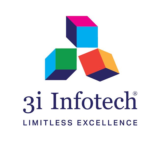 3i Infotech Services - Altiray launches AI powered Next-gen 'Conversational Services'
