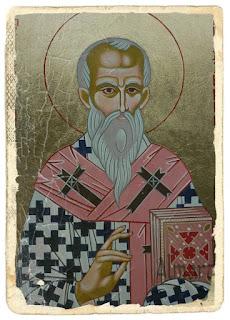 Sf Alexandru mesaje onomastice la multi ani