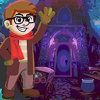 Games4King Classy Man Esc…