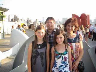 Nueva York, EE.UU,  Al Este por el Oeste, vuelta al mundo, round the world, La vuelta al mundo de Asun y Ricardo, mundoporlibre.com