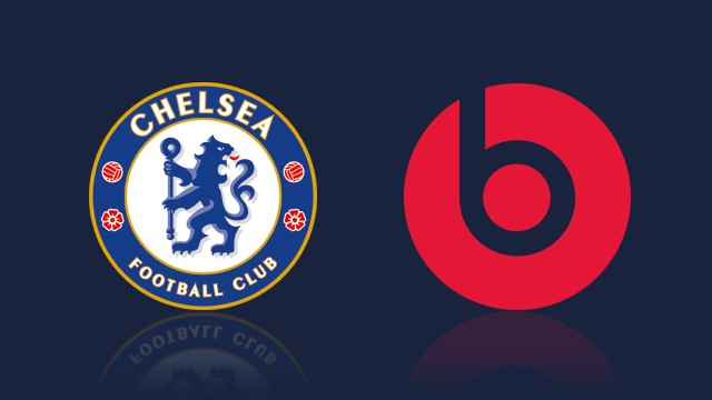 Beats también se hace con el Chelsea