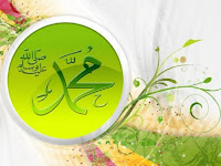 Menag: Keteladanan Nabi Muhammad SAW Perlu Terus Disosialisasikan