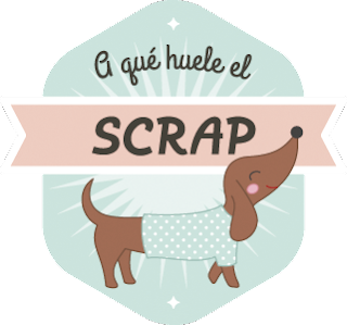 https://aquehueleelscrap.blogspot.com.es/2016/11/tarjetas-de-navidad-con-la-cuttlebug.html