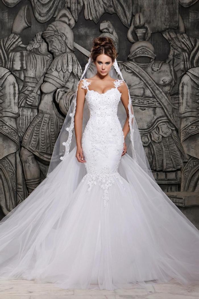 https://www.27dress.com/p/mermaid-wedding-dresses-spaghetti-straps-backless-bridal-gowns-101466.html
