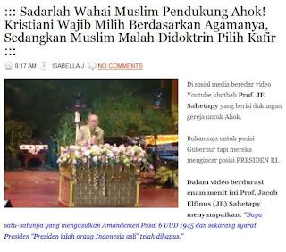 http://duniamuallaf.blogspot.co.id/2016/05/sadarlah-wahai-muslim-pendukung-ahok.html