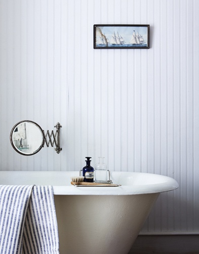 Bathroom Paint Colors For Walls