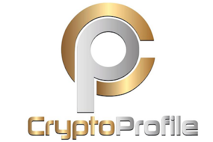 CryptoProfile - Memberdayakan revolusi blockchain