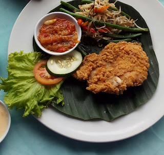 food photography, jackstar, kuliner, ayam geprek