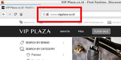 situs-vip-plaza-tidak-aman-ssl-https-aktif