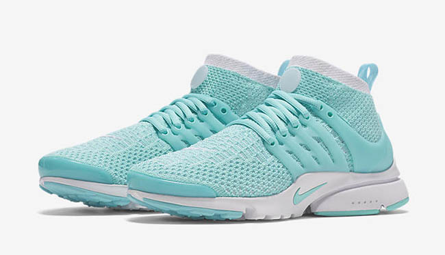 8876a24b5ca6 Nike Air Presto Ultra Flyknit Release Date - GUD SKUNC - Cultivating ...
