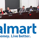 Brevard County Commission Gives Walmart $3.74 Million In Tax Breaks