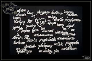 http://fabrykaweny.pl/pl/p/Tekturka-napisy-zestaw-32-napisow-do-LO-polskie/505