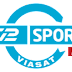TV 2 Sport 2 HD - Intelsat Frequency