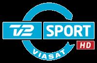 TV 2 Sport 2 HD - Intelsat Frequency