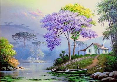 paisajes-brasileros-con-rios-y-vegetacion