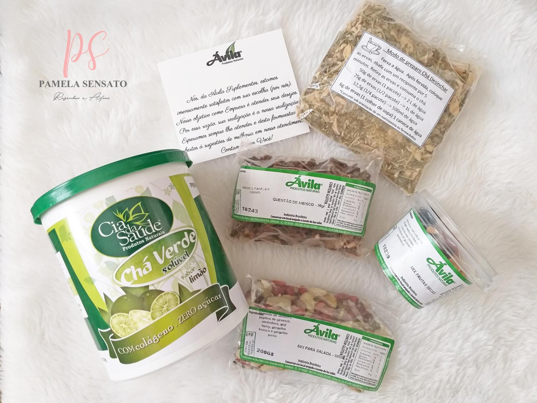 Agua De Uva Passa Para Emagrecer produtos naturais para emagrecer avila - pâmela sensato