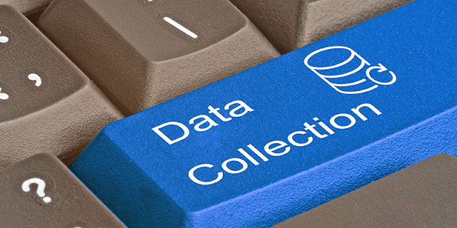 Data Collection And Analysis, Threat Hunting, Threat, ISC2 Certifications, ISC2 Tutorial and Material