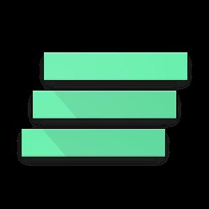 Servicely Pro 4.0.3 APK