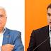 Dimite el alcalde de Ciudadanos detenido por corrupción en Arroyomolinos