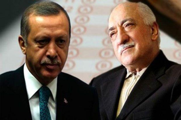 Η Τουρκία προειδοποιεί την Ελλάδα για δράση γκιουλενιστών στην Θράκη!
