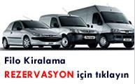 http://www.kiralamaoto.gen.tr/avis-arac-kiralama.html