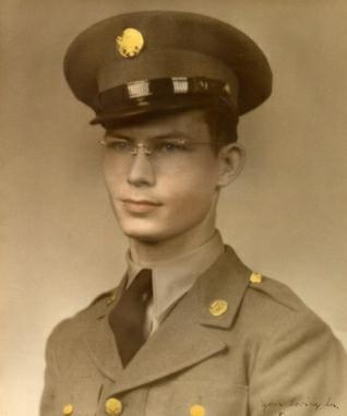 Fatos & Curiosidades: DESMOND DOSS - O herói que salvou 75 vida na 2ª Grande Guerra