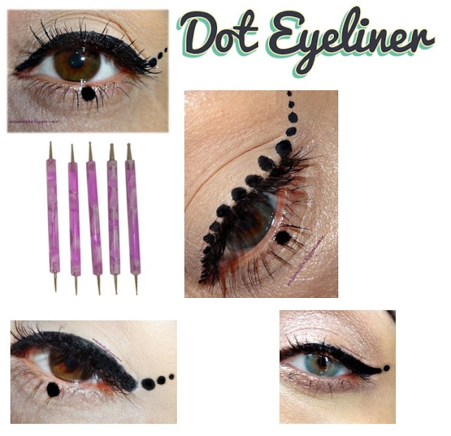 dotted-eyeliner-nasil-yapilir