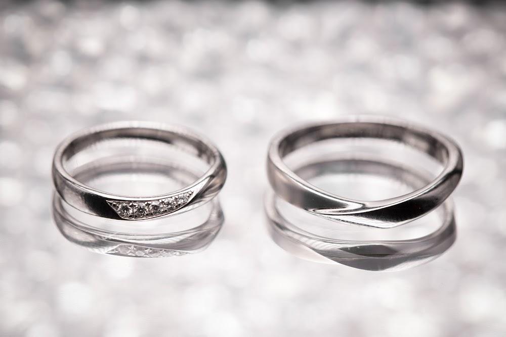 婚禮戒指婚戒拍攝技巧流程教學