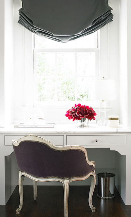 20 Gorgeous Bathroom Vanities South Shore Decorating Blog