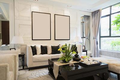 Home Improvement : Interior Design and Decorating: Interior Design ...