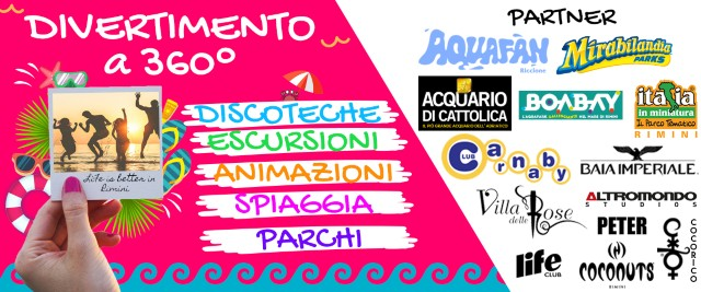 young-people-hotels-giveaway-intrattenimento-poracci-in-viaggio