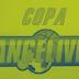 Copa Lance Livre: Terceira rodada será neste sábado em dois locais