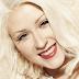 Agora vai! Christina Aguilera deve lançar novo disco em maio e a divulgação será pesadíssima