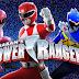 Saban Brands irá ampliar público alvo de Power Rangers