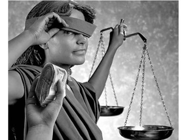 Resultado de imagem para altos salários do judiciário