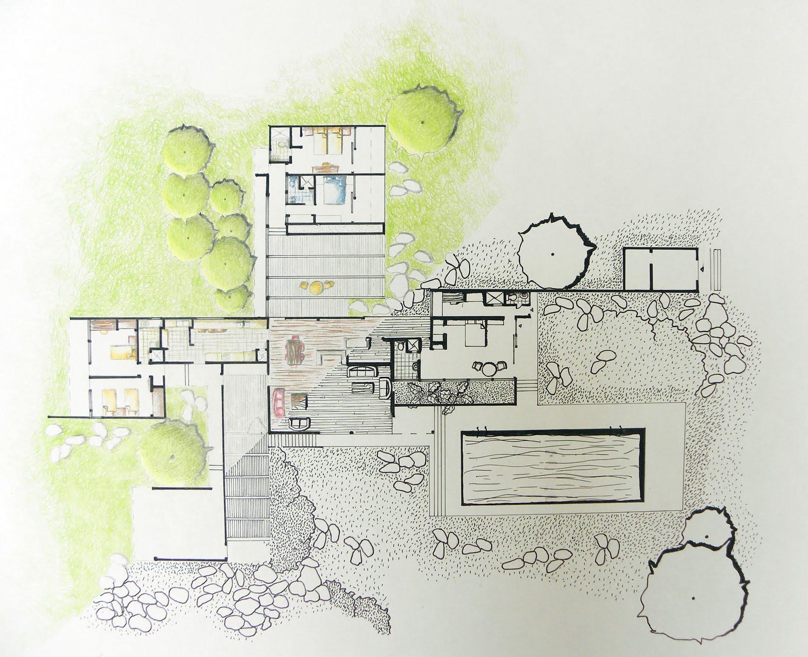 Muebles De Ba O En Planta Arquitectonica Dikidu Com # Muebles Dibujo Arquitectonico