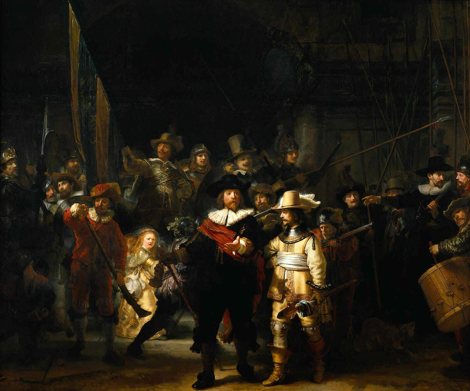 term paper a study of grander times renaissance art and baroque term paper a study of grander times renaissance art and baroque art introduction to the renaissance