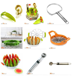 http://www.ceneo.pl/Dom_i_wnetrze;szukaj-melona#crid=81812&pid=6573