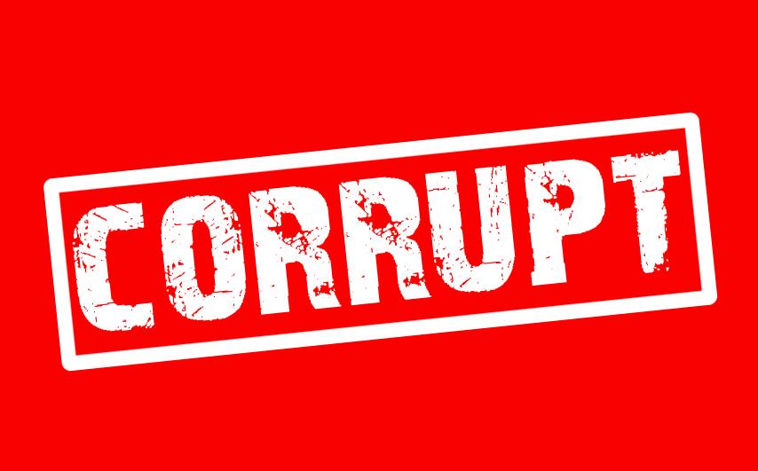 3 Cara Memperbaiki File Rar Yang Rusak Atau Corrupt Komputer