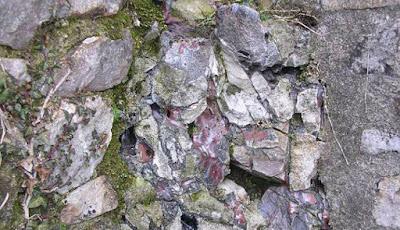Misteri 'Batu Meleleh' di Skotlandia Akhirnya Dipecahkan